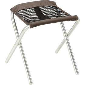 Grand Canyon Sinyala Micro Tabouret, falcon